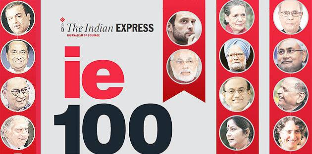 M_Id_379044_Indian_Express_Power_List_2013