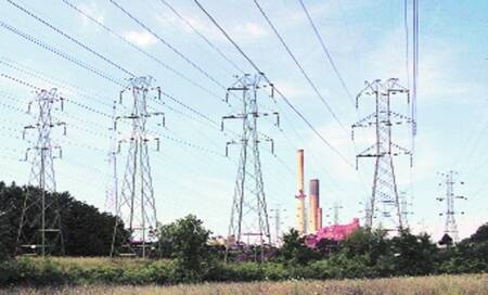 NTPC did not abuse position,saysCERC