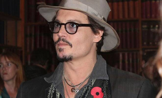 M_Id_381304_Johnny_Depp