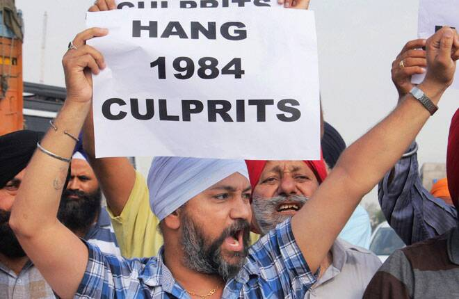 M_Id_381644_Anti-Sikh_riots_protests
