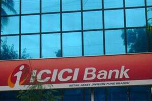 ICICI prudential gets over Rs 130 crore tax notice
