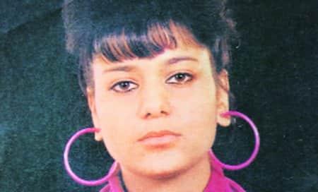 Ruchika molestation case: Sacred Heart School's recognition hinges on HCverdict'