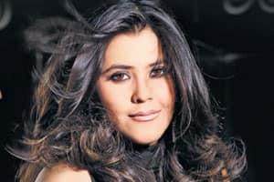 Tax evasion by Ekta Kapoor's Balaji Telefilms,I-T dept to imposepenalty