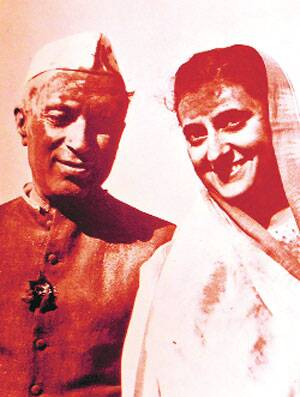 information about pandit jawaharlal nehru Jawaharlal nehru biography (1889 - 1964) - know about the pt jawahar lal nehru personal biography and political profile with many interesting facts.