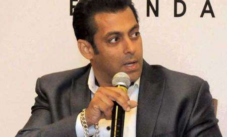 Salman Khan sends 2,500 tankers to drought-hit regions in Maharashtra