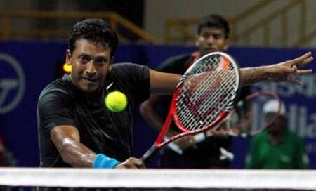 M_Id_384506_Mahesh_Bhupathi_and_Rohan_Bopanna