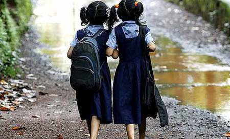 6 Haryana villages decide not to send girls to school to avoid harassment