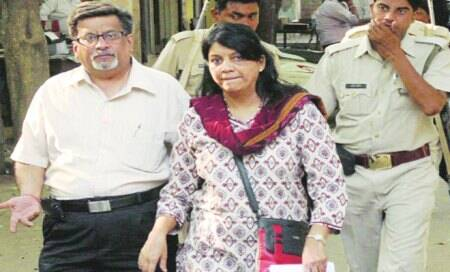 Noida Double Murder Case: Appeal to HC first,SC tells Talwars