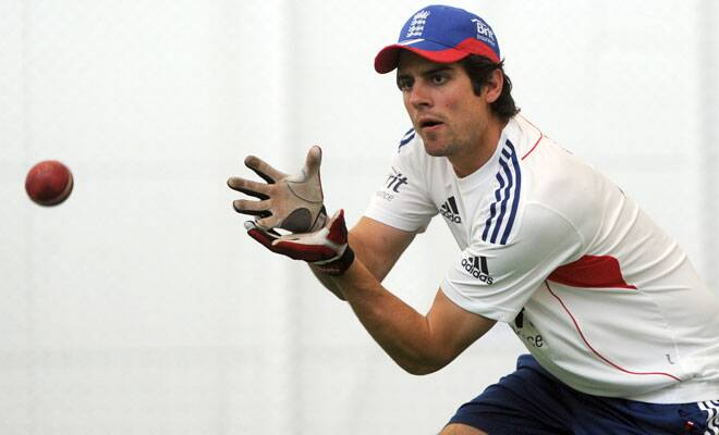 M_Id_385680_Alastair_Cook