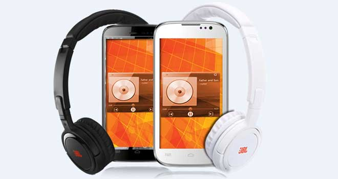 M_Id_385842_Micromax_Canvas_Music_A88