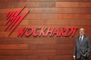 MSCI India index adds Wockhardt,GlaxoSmithKline Consumer,ApolloHospitals