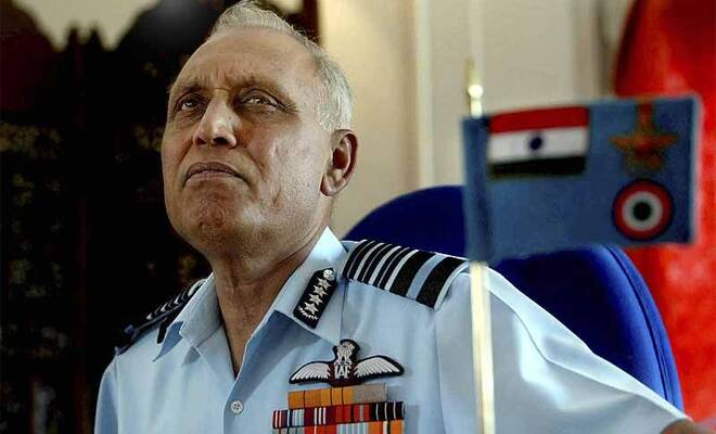 M_Id_386289_Former_air_force_chief_S_P_Tyagi