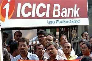 M_Id_386843_ICICI_bank