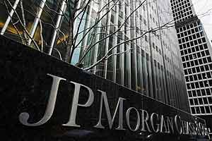 Jp Morgan: News, Photos, Latest News Headlines about Jp Morgan - The