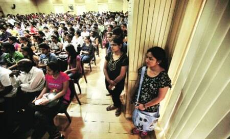 ICSE,CBSE chiefs say no one consulted them