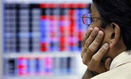Market stares at Rs 7,100 crore of IPOs after Just Dialsuccess