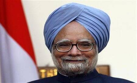 Prime Minister to seek nuclear deal,investments during Japanvisit