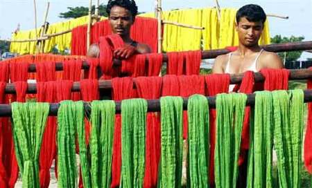 Explained: Why India's handloom industry needs hand-holding to get back on its feet