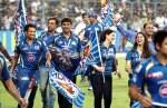 I am 40,I have to face reality: Sachin Tendulkar on retirement from IPL