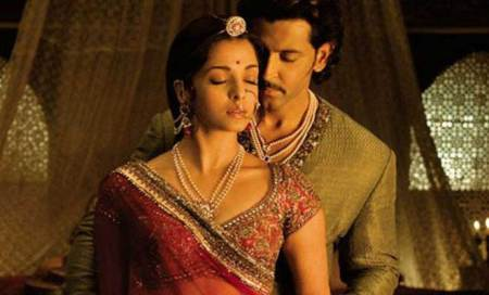 Jodha Akbar is not an adaptation of Hrithik-Aishwarya's film,says lead actor