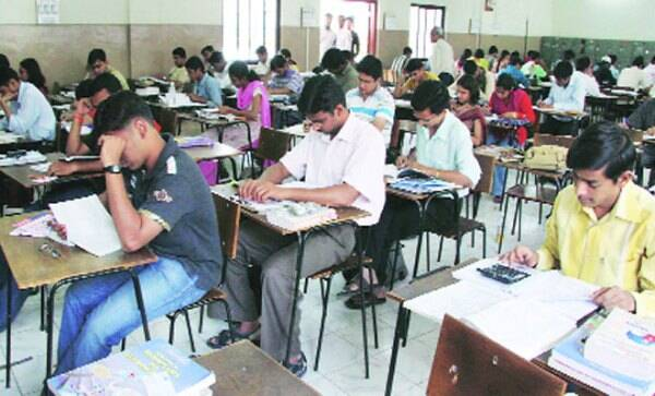 Admit cards of HTET PGT Level-3 exam will be out as per the schedule