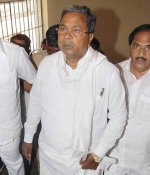 Image (1) Siddaramaiah300.jpg for post 1115112