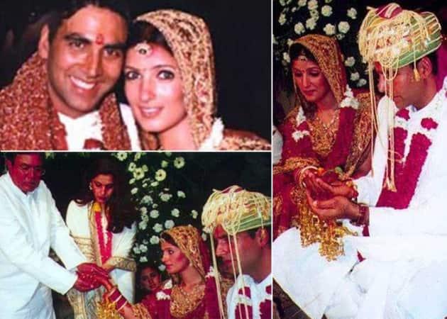 akshay-kumarwedding