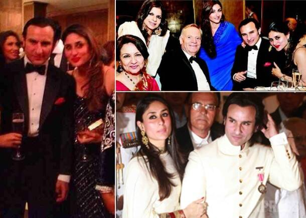 kareena-saif-london