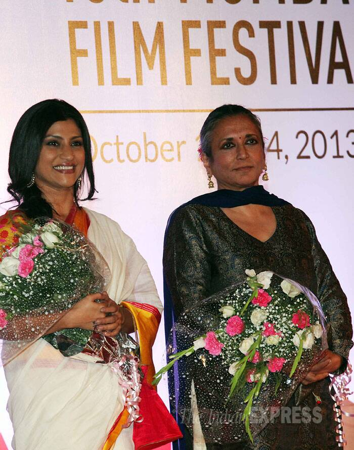 konkona-sen-sharma-fire