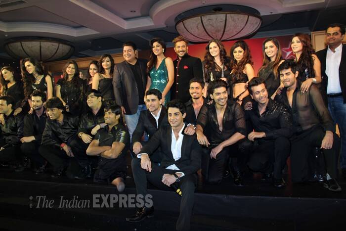 nachbaliyecontestants