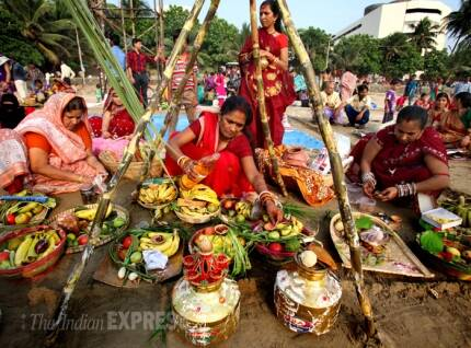 Delhi government schools to remain close for Chhath Puja