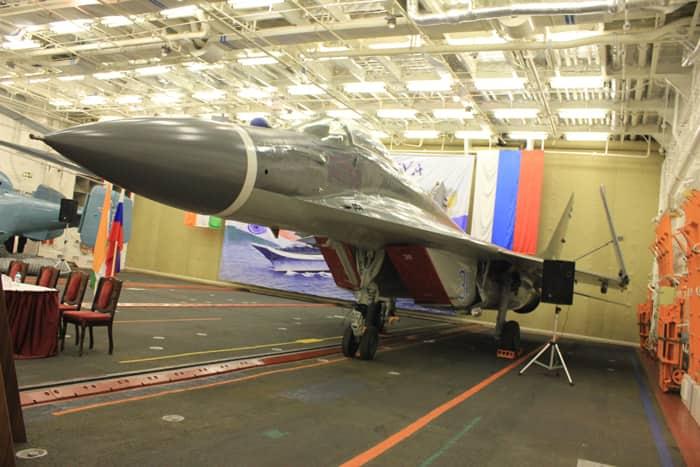 aircraft-vikramaditya