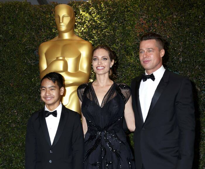 angelina-family-reuters