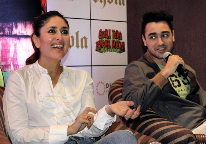 kareena-surprised