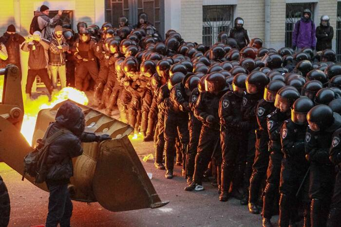 ukraine-protest-1-reuters