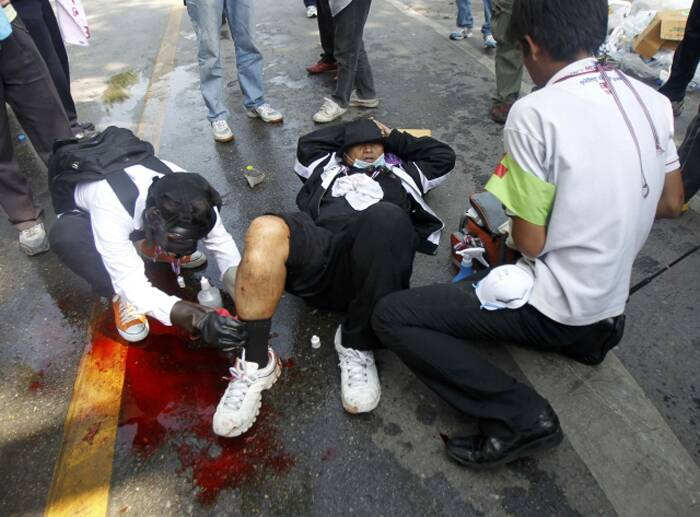thailandprotest-10-reuters