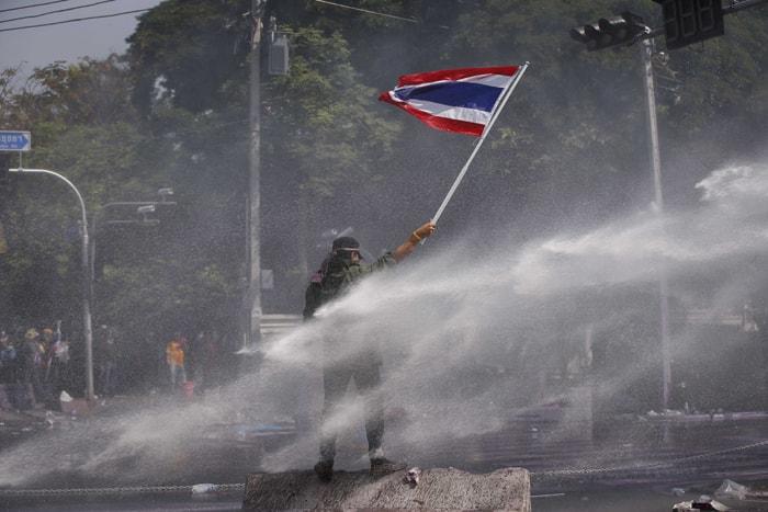 thailandprotest-9-ap