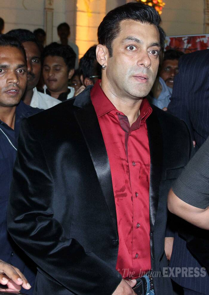 salman_khan_wedding
