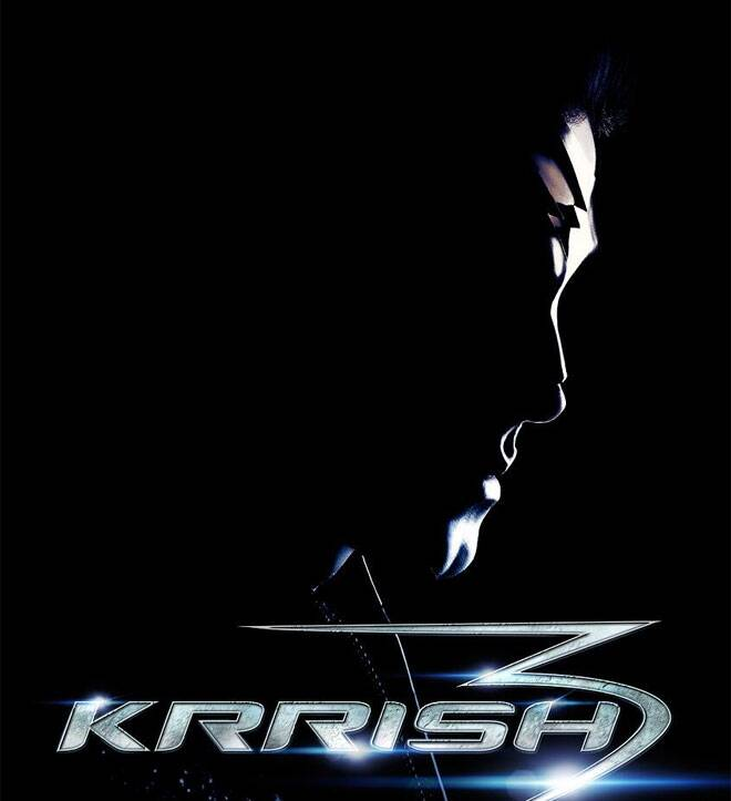 Image (1) krrish1.jpg for post 1134652