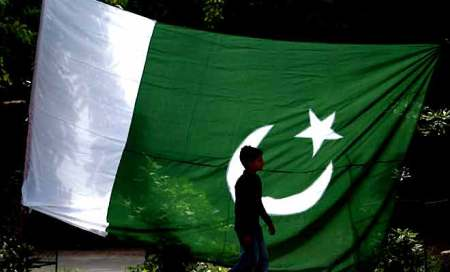 Pakistan is and will remain major player in Afghanistan: USreport