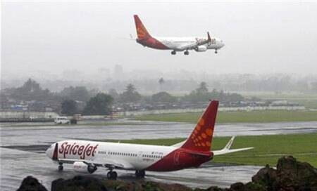 Travel agents lend SpiceJet Rs 100 crore for workingcapital