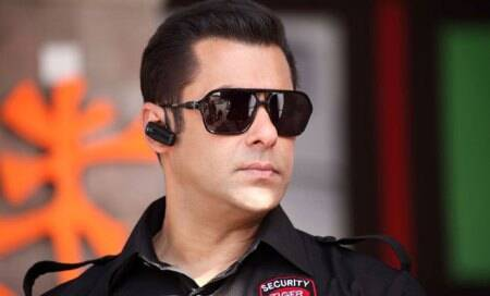 Salman Khan to do cameo in brother-in-law Atul Agnihotri's next