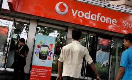 Vodafone tax row: Cabinet approves conciliation