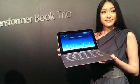 M_Id_391333_The_Transformer_Book_Trio,