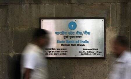 forensic audit of npas of public Public sector banks (psbs) constitute over 70 per cent of the banking system and are in a state of crisis  rbi lacks supervisory capacity to conduct forensic audits and this must be.