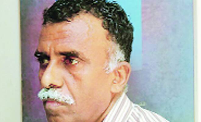 Godhra Riots: Gujarat govt gets HC nod to begin probe against former DGP Sreekumar