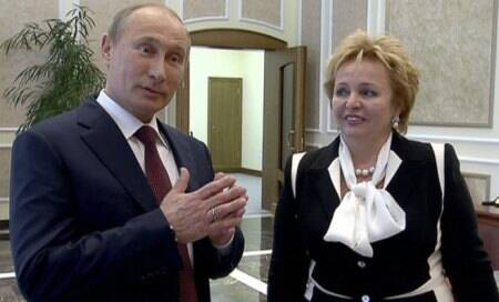 M_Id_391665_Vladimir_Putin