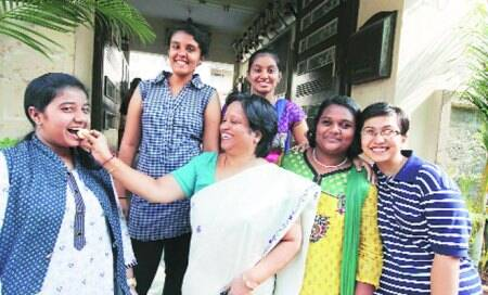 83.48% candidates pass SSC in Maharashtra