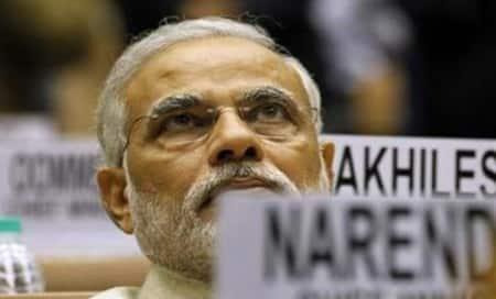 M_Id_392079_Narendra_Modi