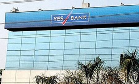 Yes Bank resolution on 3 directors put to vote